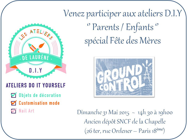 ateliers-diy-fete-des-meres-LesAteliersDeLaurene