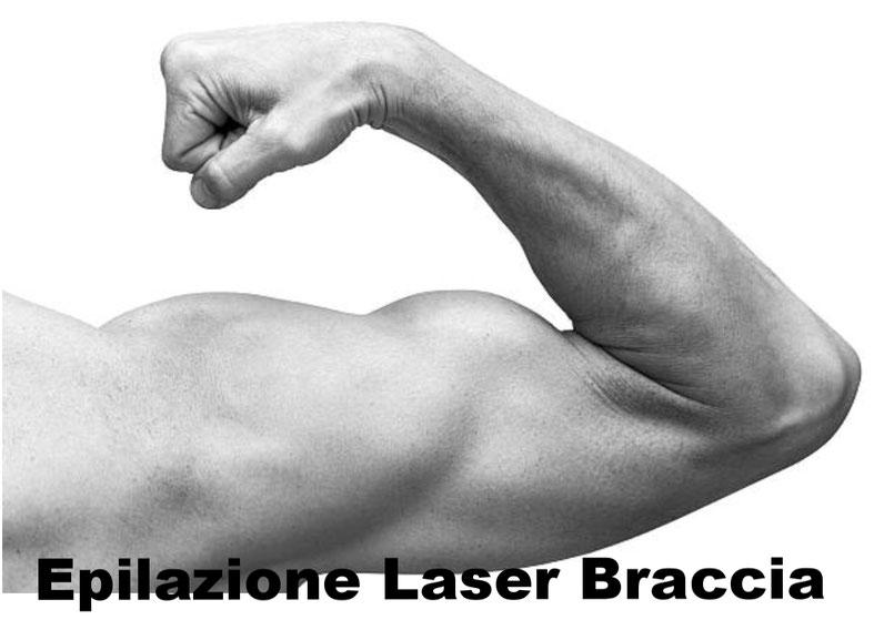 Depilazione definitiva pordenone depilazione schiena