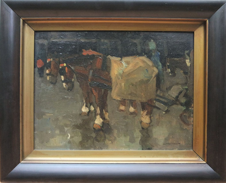 te_koop_aangeboden_bij_kunsthandel_martins_anno_2018_een_schilderij_van_de_nederlandse_kunstschilder_joop_kropff_1892-1979