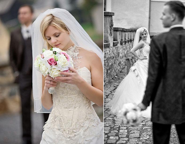 schloss purschenstein Hochzeit, Hochzeit schloss purschenstein, hochzeitsfots Erzgebirge, hochzeitsfotografie, schloss purschenstein im Erzgebirge, heiraten, Hochzeit,