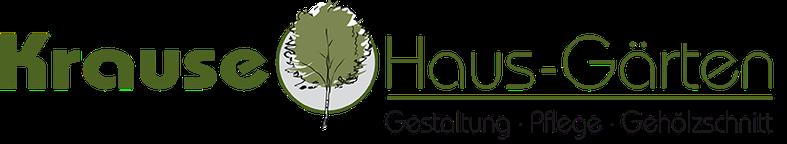Krause Haus-Gärten Ostfildern-Kemnat