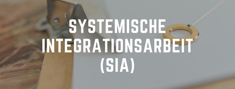 Seelische und emotionale Blockadenlösung mit systemischer Integrationsarbeit und begleitender Kinesiologie in Berlin Schöneberg
