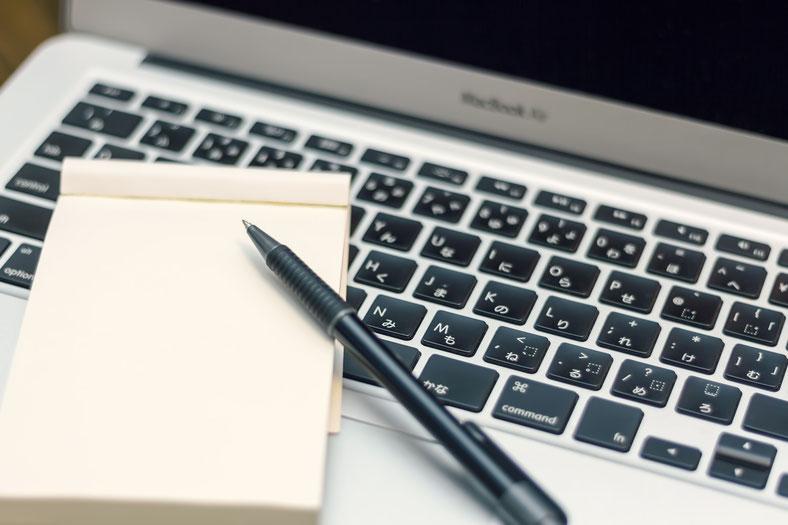 オートデスク認定資格プログラムの試験は筆記用具が必須です