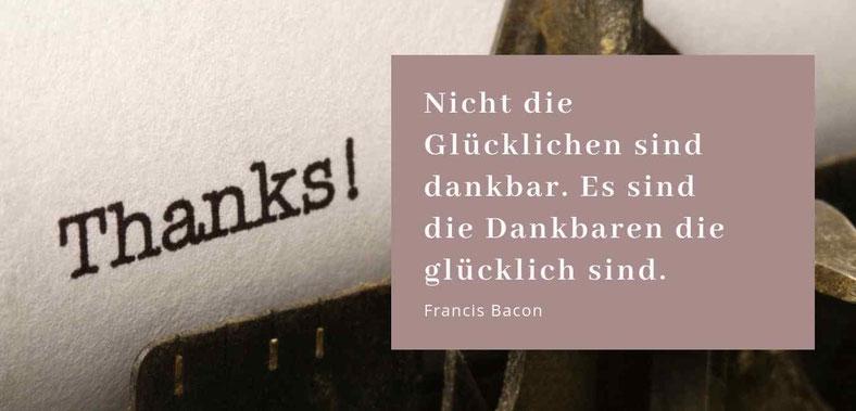 Gastbeitrag zum Thema Dankbarkeit Heike Kaster Seelenerfüllung #Glück #Glückseligkeit #Dankbarkeit #lieberglücklich #Lebensberatung #Berlin