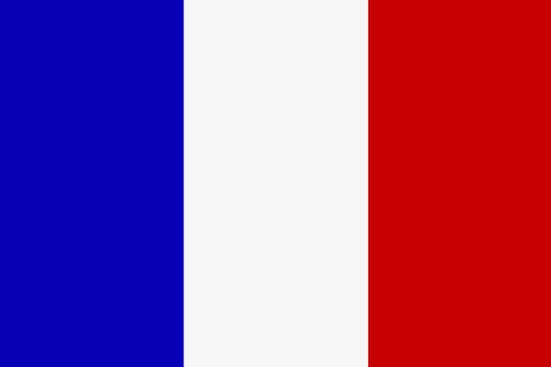 FDKM FRANCE