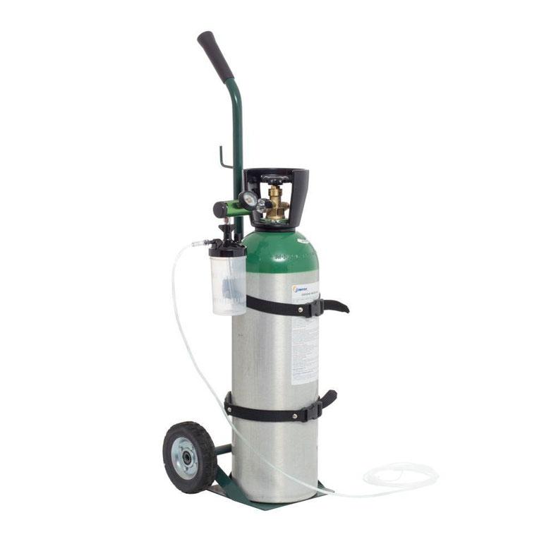 tanque de oxigeno de 1700 litros, tanque de oxigeno portatil. tanque de oxigeno a domicilio, tanque s de oxigeno precio,