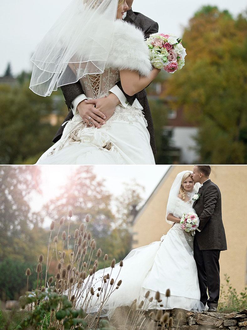 hochzeitsfotografie, hochzeitsfotograf, schloss purschenstein Hochzeit, heiraten in sachsen, hochzeitsfotos, lichtecht, fotostudio lichtecht