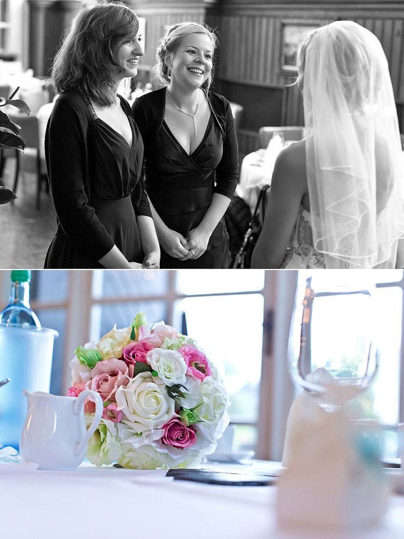 schloss purschenstein Hochzeit, hochzeitsreportage, hochzeitsfotografie, brautstrauß