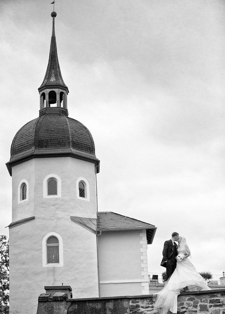 schloss purschenstein Hochzeit, Hochzeit schloss purschenstein, hochzeitsfots Erzgebirge, hochzeitsfotografie, schloss purschenstein im Erzgebirge