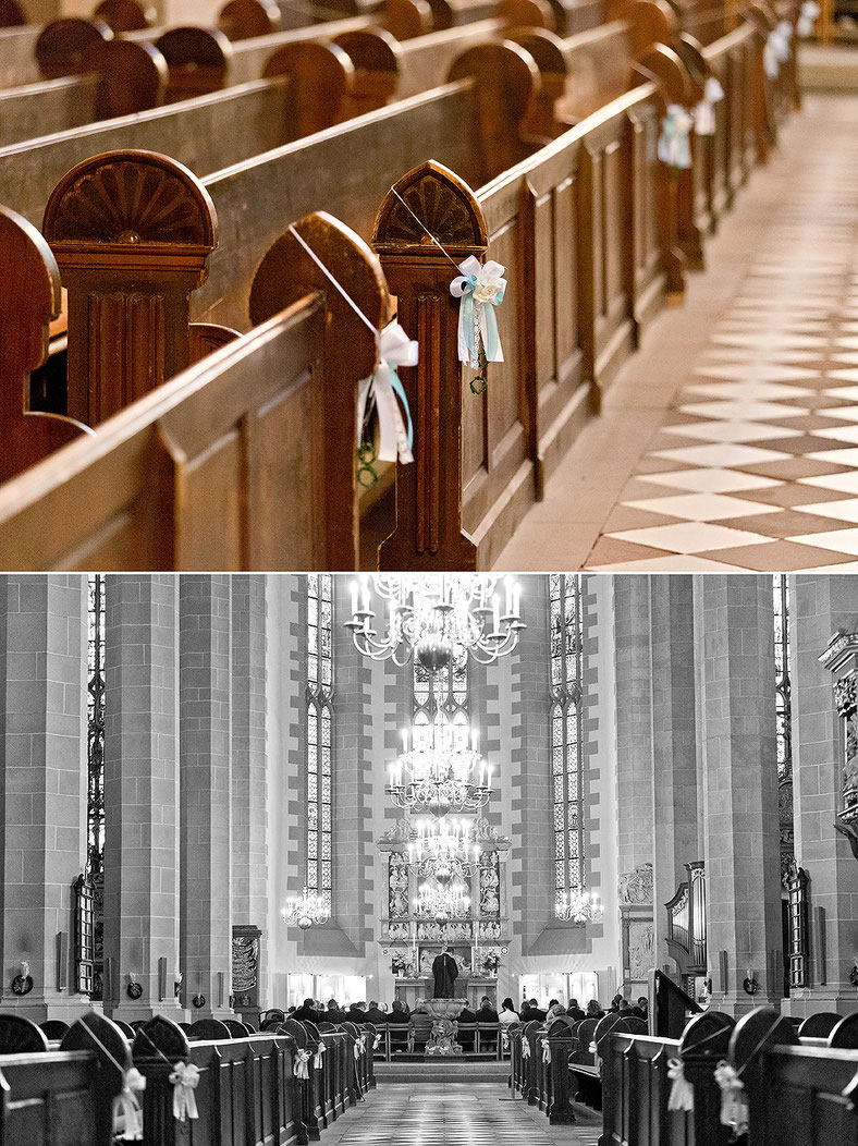st.annenkirche, st. annen Kirche, st annenkirche annaberg, annaberg-buchholz st. annenkirche, hochzeit st annenkirche, st annenkirche im erzgebirge, kirche trauung, annaberg-buchholz hochzeit
