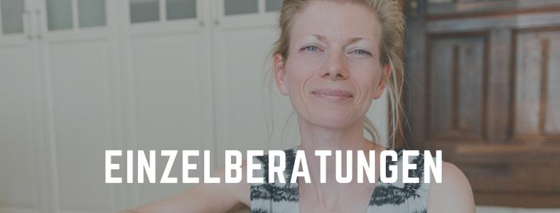 Katja Otto Ganzheitliche psychologische Lebensberatung in Berlin Schöneberg