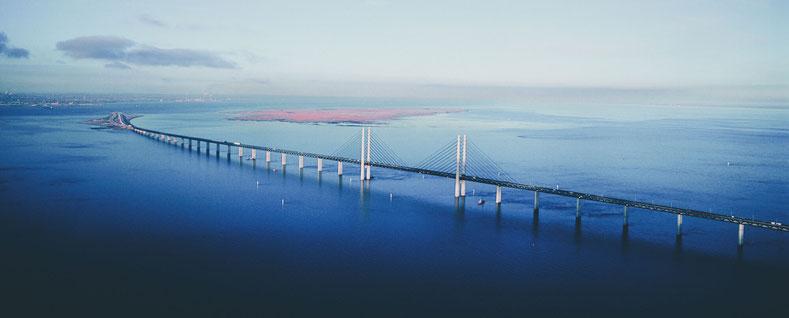 Quelle: Danish Tourist Board