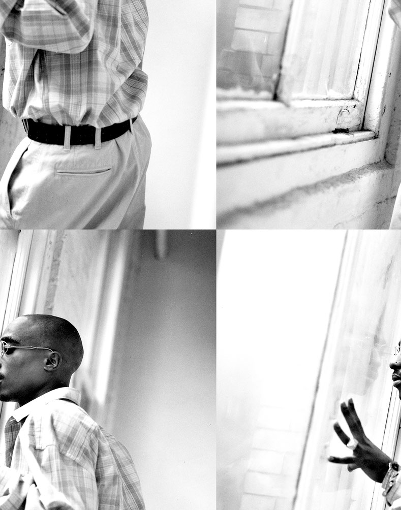 Reisig & Taylor Photography / Andreas . P .Design & Modellierungs Corp.LTD