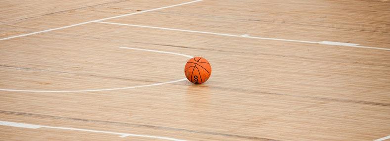 """Hier befinden sich archivierte Fotos der Sektion Basketball.  Per """"Weiter"""" oder per Navigation rechts, gelangen Sie zu den jeweiligen Bildern"""