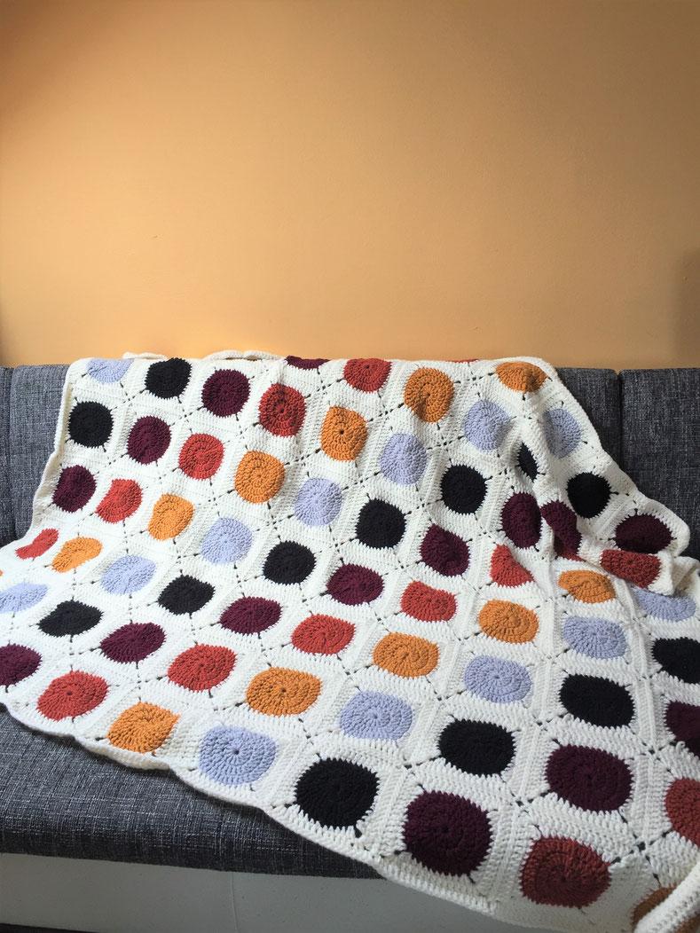 Nachgehäkelt Häkeln Macht Glücklich Crochet Addict With No Wish