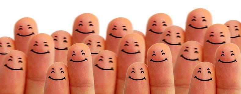 Personalpsychologie: Alles rund um Ihre Mitarbeiter: Personalrecruiting, Psychologische Eignungsdiagnostik, Personalführung und Personalentwicklung, Betriebspsychologie, Personalcontrolling,  Zufriedenheits- und Gesundheitsmanagement, Outplacement