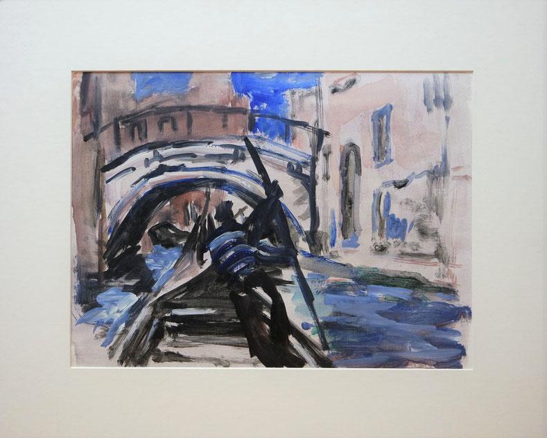 te_koop_aangeboden_een_kunstwerk_van_de_kunstenares_lili_pieter_van_leer_1905-1966_hollandse_school