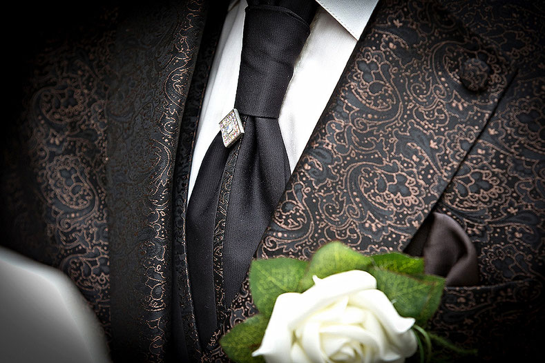 Hochzeit wachsen, heiraten in sachsen, st annenkirche annaberg Hochzeit, st. annenkirche annaberg-buchholz, Trauung st. annenkirche annaberg-buchholz, hochzeitsreportage, hochzeitsfotograf, fotograf hochzeit, wedding photography,