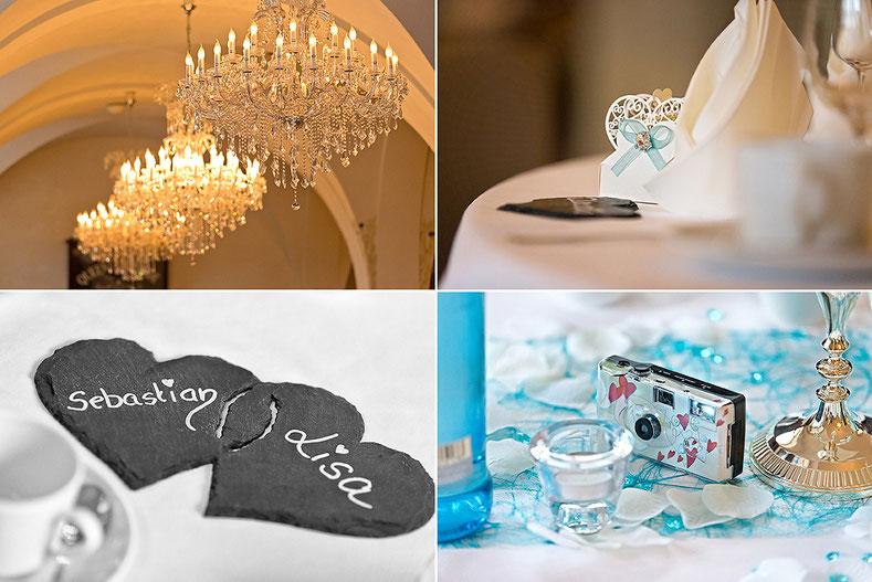 sebastian und lisa, Hochzeit, hochzeitsfotografie, hochzeitsreportage,