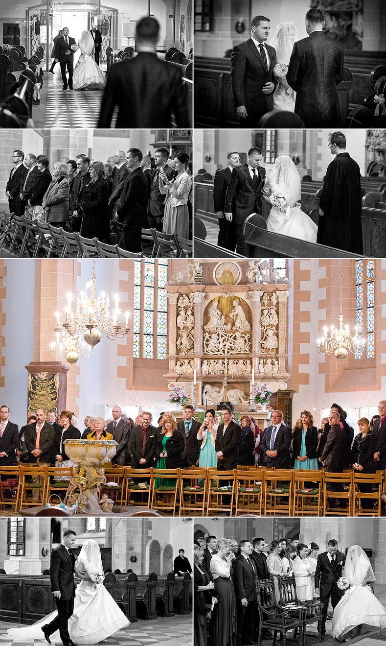 Hochzeit wachsen, heiraten in sachsen, st annenkirche annaberg Hochzeit, st. annenkirche annaberg-buchholz, Trauung st. annenkirche annaberg-buchholz, hochzeitsreportage, hochzeitsfotograf, fotograf hochzeit, wedding photography,  kirchliche trauung,