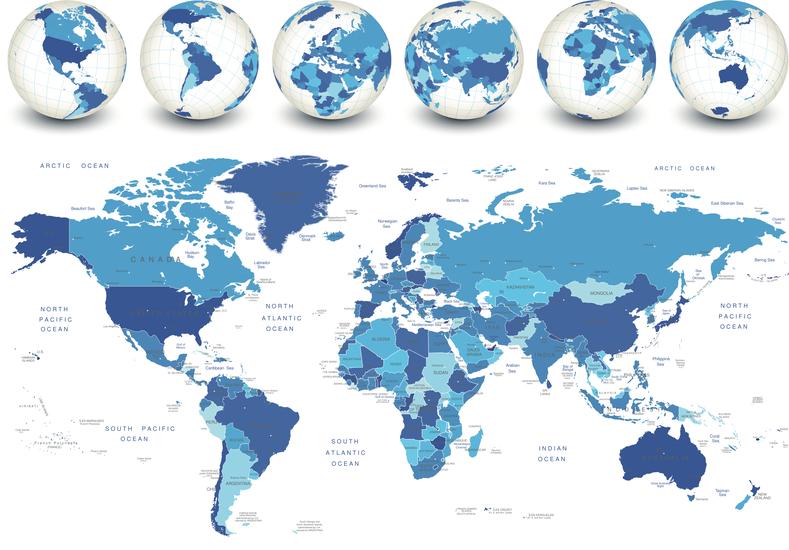 Globaler Markenschutz inkl. Markenrecherche mit erfolgswelle® AG und den stärksten Markenrechts-Spezialisten in Ihrem Zielmarkt: Wir verfügen über Direktkontakte in den Regionen Nordamerika, Südamerika, Europa, Naher Osten und Asien, Afrika und Australien