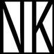 NeuhausKunst-Logo