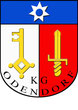 KG Odendorf 1925