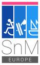 SnM Europe