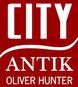 city-antik Oliver Hunter Wien Vienna Jugendstil Meissen Porzellan