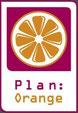 Plan Orange