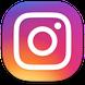 Instagram   ↑↑Click me↑↑