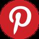 @purinewzealand Pinterest button