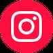 @purinewzealand Instagram button