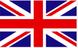 Cidre anglais