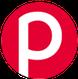 Prägetech AG – Mit Leidenschaft für Ihr Produkt.