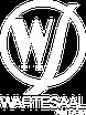 Das Logo des Wartesaals am Dom mit hinterlegtem Link zu der Website des Wartesaals am Dom