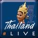 #ThailandLive