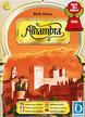 ALHAMBRA +8ans, 2-6j