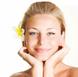 Un masque a l'aloe vera pour purifier votre peau avant l'été.