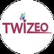TWIZEO film institutionnel - vidéo d'entreprise - image drone en Bretagne