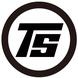 武田石材ロゴ