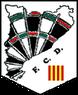 Web federaccio catalana de dards