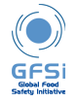GFSI – Global Food Safety Initiative