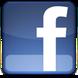 StarsTerra FaceBook