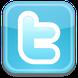 StarsTerra Twitter