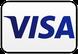 Zahlung mit VISA möglich.