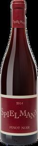 Spielmann Pinot Noir