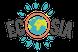 Logo écosia, association soutenue par My Daydream Wedding, wedding planner éco-responsable