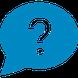 Jimdo Forum foire aux questions