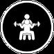 Sportlichen Fokus halten mit Personal Training in Miesbach